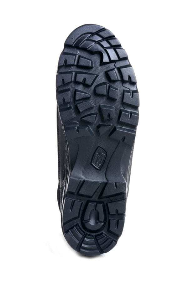 Boty polní lehké 2011 AČR Gore-Tex S10428