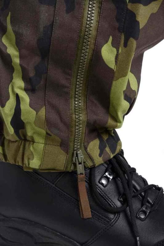 9b4b534cb Kalhoty maskovací ECWCS Gore-Tex | Army-mix.cz