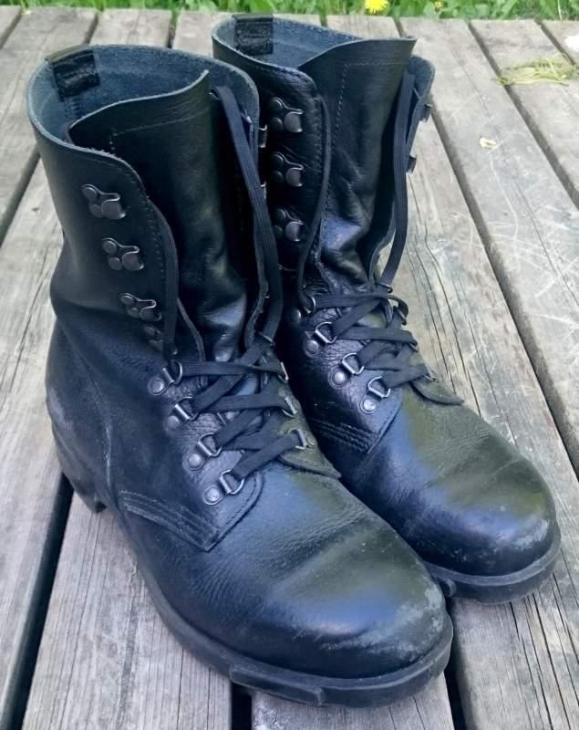 Army obchod s vojenským a policejním oblečením