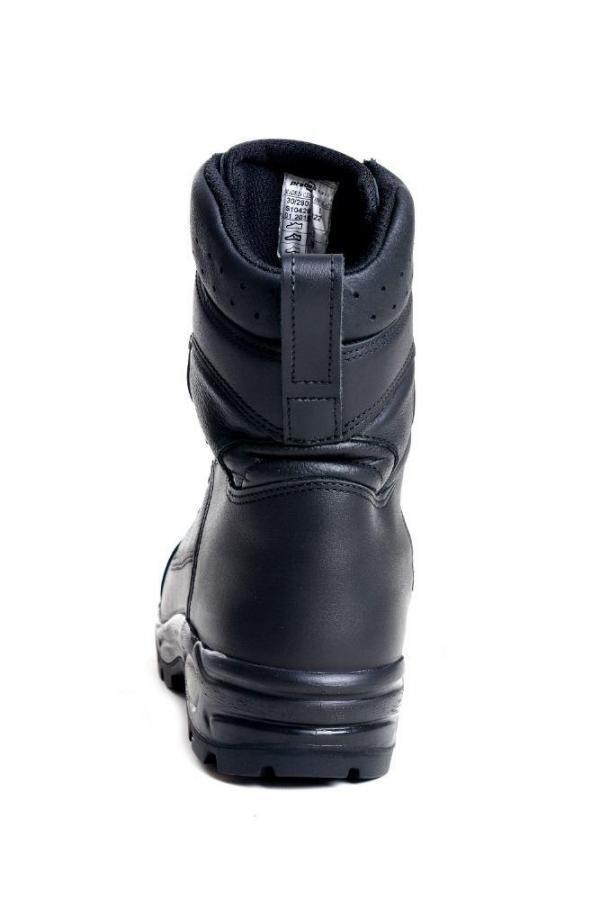 Boty Gore-Tex ECWCS PRABOS Delta Black S10428