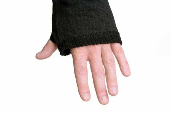 Nátělník zimní termo černý MFH MAX FUCHS AG_2