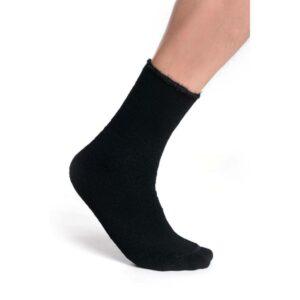 Ponožky termo velmi hřejivé