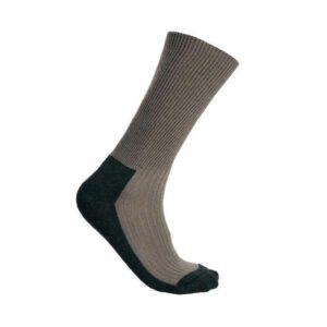 Ponožky 2000 TERMO