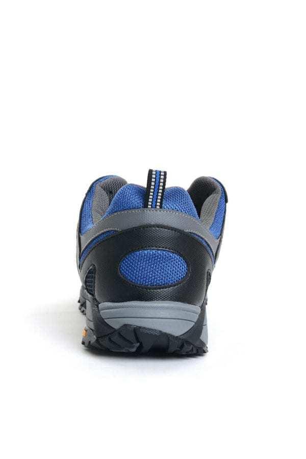 Sportovní boty (botasky) AČR 2017 PRABOS