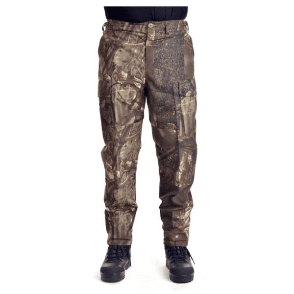 Kalhoty RIP-STOP URBAN US střih BDU Max Fuchs AG_DSC_5434