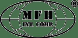 Logo - Max Fuchs